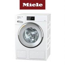 드럼 세탁기 독일 프리미엄 WMV960WPS [10KG/트윈도스/캡슐세제자동투입/퀵파워워시/누수방지시스템/화이트]