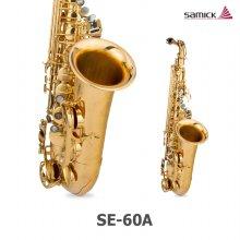 삼익 자일러 알토 색소폰 SE-60A SE60A SEILER 입문용추천