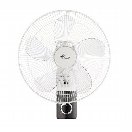 벽걸이 선풍기 FW-1605 [날개크기 40CM / 5엽날개 / 3단계 풍량 조절]
