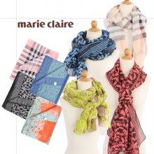 패션 패턴롱스카프 특가 모음 7900원 무료배송 만다리나 스카프_블루:FREE