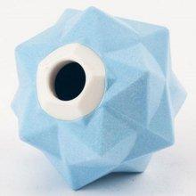 강아지스낵볼 몬스터 스낵볼 블루 1개_20B01D