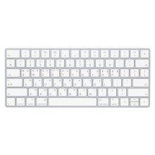 매직 키보드 Magic Keyboard [한글] [애플정품]