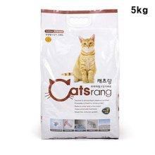 고양이 어른용 5kg _04C675