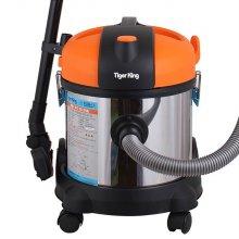 업소용 청소기 TKVC-20D (20L)