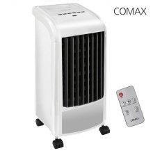 에어쿨러 냉풍기 CM-R30L