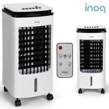 이동식 리모컨 냉풍기 AF-L13