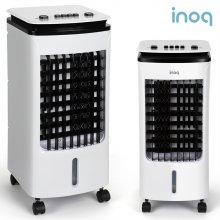 이동식 냉풍기 AF-L12