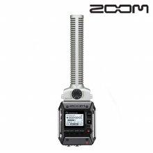 F1-SP 샷건 마이크 오디오 레코더