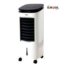냉풍기 IW904