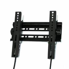 상하좌우형 벽걸이브라켓(139~165cm 전용)