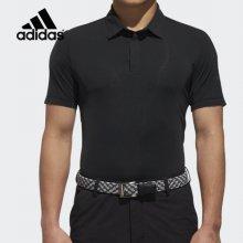 아디다스 SS 클라이마쿨 남성 반팔 티셔츠 CV8820