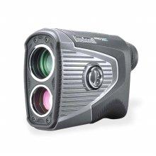 부쉬넬/ 2019 PRO XE Rangefinder 거리측정기
