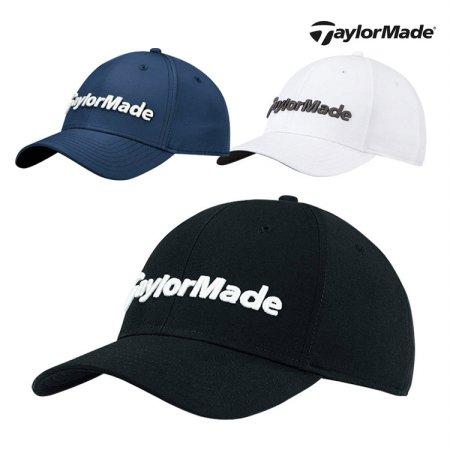 테일러메이드 퍼포먼스 시커 캡_N64136 N64137_골프모자 TAYLORMADE PERFORMANCE SEEKER CAP