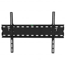 EZ-TWT-60 TV벽걸이형 브라켓 거치대