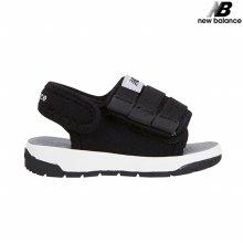 K3205BKI 뉴발란스 3205 샌들 여름 신발