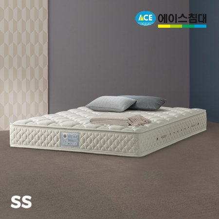 [판매 BEST] 에이스 침대, 매트리스 (SS/Q)