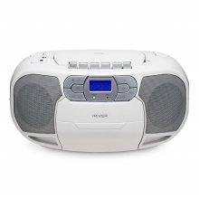 미니 콤포넌트 오디오/CD/카세트/라디오 [IAT20]