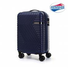 아메리칸투어리스터 캐리어 ELLEN 55/20 TSA 블루 DO871001