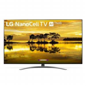 [최대혜택가1,284,000]165cm UHD 직구TV 65SM9000 (세금+배송비+스탠드설치비 포함)