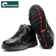 NEPA-05N 네파 안전화-240mm