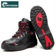 NEPA-16C 네파 안전화-265mm