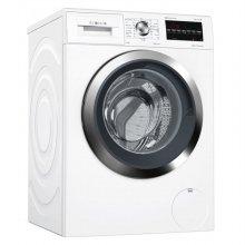 드럼 세탁기 독일 프리미엄 WAT28421RK [11KG]