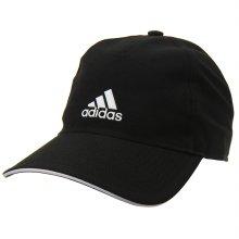 아디다스 5P 클라이마 라이트 볼캡 CG1781 모자