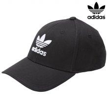 아디다스 오리지널EC3603 베이스볼 클래식 볼캡 모자