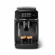 라떼클래식 전자동 에스프레소 머신 EP-2220 (터치스크린 , 3가지 음료 추출)