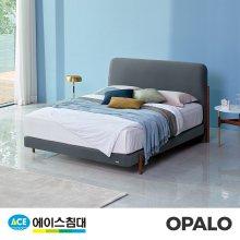 OPALO HT-L등급/LQ(퀸사이즈)
