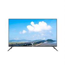 125cm UHD TV  UD5001BM(스탠드형)