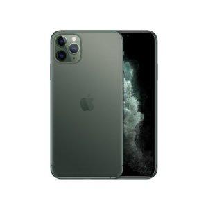 [자급제/공기계] 아이폰11 Pro 256GB (5.8형 / 울트라와이드 / 4K촬영)
