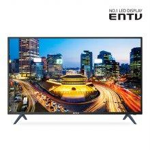 DIEN40F-KT / 101cm FHD TV (택배배송 고객 자가설치)
