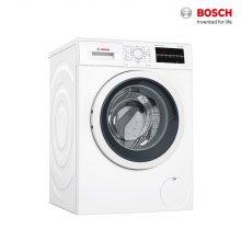 독일 프리미엄 드럼 세탁기 WAT24460RK 8KG(본사정품)