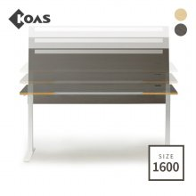 [코아스]1600 무빙데스크+A스크린 OSD1601SNA
