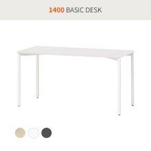 [코아스]1400 기본형 데스크 OSD1402