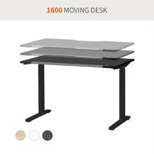 [코아스]1600 무빙데스크 OSD1601