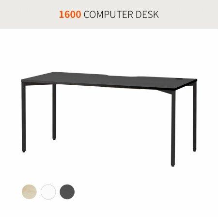[코아스]1600 컴퓨터데스크 OSD1603