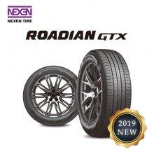 넥센 신제품 로디안 GTX 255/50R20 2555020 무료배송