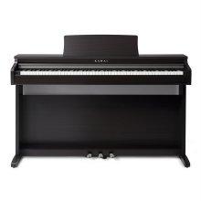 [L.POINT 5천점][혜택가 103.5만원] KAWAI KDP-110 DIGITAL PIANO KDP110