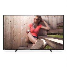 165cm UHD스마트 TV [넷플릭스 4K HDR 돌비] / 65PUN6784-61