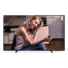 140cm UHD 스마트 TV 55PUN6784-61