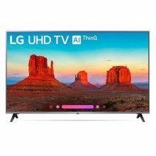 [해외직구] LG TV UHD 55UK7700PUD _해외배송비 / 관부가세 포함