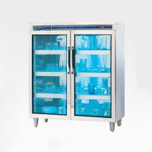 자외선 살균 소독기 DHS-1400 (520L)