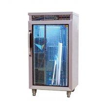 자외선 살균 건조기 칼도마 DHS-1130 (600)