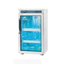 자외선 살균 소독기 DHS-1130 185L