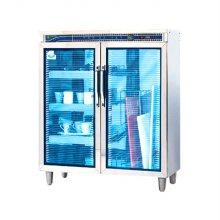 자외선 살균 건조기 칼도마 DHS-1400 (520L)