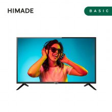 82cm LED TV HMT32B96HB (스탠드형)