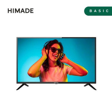 82cm LED TV HMT32B96HB (스탠드형)