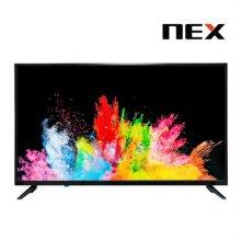 109cm UHD TV UX43G (택배배송 자가설치)